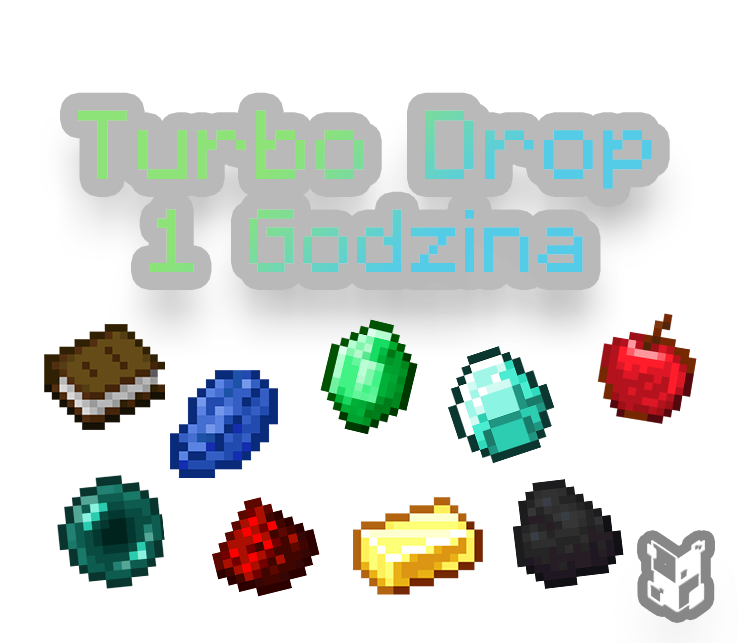 Turbo Drop 1h